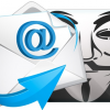 В поисках анонимной почты