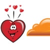 CloudFlare + nginx, или экономим при помощи «кофеварки» (upd2: сверкороткий кеш динамики!)