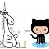 PVS-Studio и GitHub-сообщество: начало дружбы