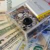 Элементы защиты банкнот. Частное расследование