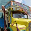 История Amazon: из гаража до летающих складов за 20 лет