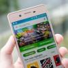 Из магазина Google Play Store вскоре исчезнет огромное количество приложений