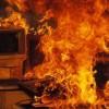 Катастрофические последствия программных ошибок