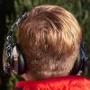 Обзор наушников Bluedio: разрыв шаблона от создателей Beats
