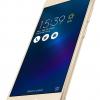 Обзор смартфона ASUS ZenFone 3 Max