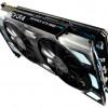 Представлены 3D-карты EVGA с системой охлаждения iCX