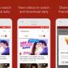 Приложение YouTube Go позволит сохранять видеоролики