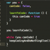 Стоит ли бизнес кофаундеру IT-стартапа учиться программировать?