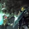 История создания Final Fantasy VII