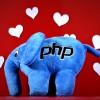 PHP-Дайджест № 102 – интересные новости, материалы и инструменты (1 – 12 февраля 2017)