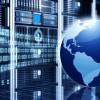 По прогнозу IDC, расходы на информационные технологии в ближайшие годы будут расти на 3,3% в год