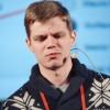 История успеха «Яндекс.Почты» с PostgreSQL