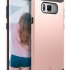 Очередной производитель чехлов подтверждает необычное расположение сканера отпечатков пальцев у смартфонов Samsung Galaxy S8