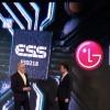 В смартфоне LG G6 будет использоваться такой же ЦАП, как в V20