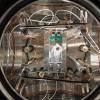 Исследователи из IBM провели измерение теплопроводности через одноатомный контакт