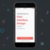 Крэш-курс по UI-дизайну