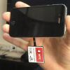 МТС запустил «Кошелек» бесконтактной оплаты по NFC