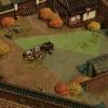 Динамическое обнаружение в игре Shadow Tactics
