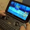 Гибридное игровое устройство GPD Win в очередной раз обновилось, получив более производительный CPU