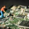 «Нейроморфные чипы»: иной взгляд на машинное обучение