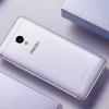 Представлен смартфон Meizu M5s с поддержкой технологии быстрой зарядки