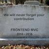 Умер ли MVC для фронтенда?