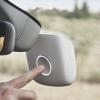 Dride — умный автомобильный видеорегистратор с поддержкой Alexa, распознаванием трафика и Raspberry Pi внутри