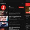 Youtube снова экспериментирует с дизайном