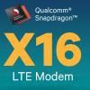 ZTE намерена привезти на MWC 2017 смартфон с поддержкой Gigabit Class LTE