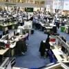 Компании отрабатывают методы слежки на рабочем месте