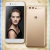 Новое изображение смартфона Huawei P10 подтверждает информацию о трёх цветовых вариантах