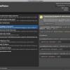 Статические анализаторы для Swift и Objective-C