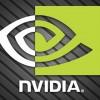 Видеокарту GeForce GTX 1080 Ti могут представить 28 февраля