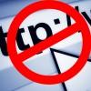 CloudFlare изменил «пиратским» сайтам IP, чтобы обойти блокировку в сетях Cogent