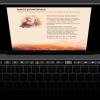 Microsoft Office получил поддержку сенсорной панели на ноутбуках MacBook Pro