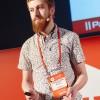 OpenResty: превращаем NGINX в полноценный сервер приложений