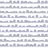 Функции шума и генерирование карт