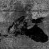 Принимаем погодные снимки с NOAA — проще простого