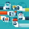 Пять вещей, которые нужно знать разработчикам мобильных приложений о кросс-маркетинге