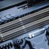Стоимость ноутбуков и ПК продолжит рост