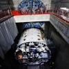 Илон Маск рассказал, зачем он занялся бурением тоннелей