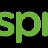 Многократное использование кода в микросервисной архитектуре — на примере SPRING BOOT