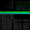 Сказ о том, как я сервер с WP лечил, или 700 юзеров онлайн на 2х ядрах