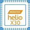 Xiaomi может отказаться от использования SoC MediaTek Helio X30 в своих смартфонах