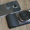 Фотомодуль Hasselblad True Zoom для Moto Z: для чего он нужен и на что способен?