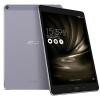 Asus корректирует стратегию на рынке планшетов