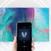 Soundwall Nova — картина и акустическая система в одном продукте