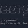 Интересные особенности Python, о которых вы могли не догадываться