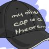 Мифы о CAP теореме