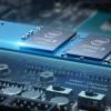 Поддерживать SSD Optane будут только системы на процессорах Intel Core седьмого поколения